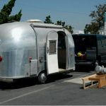 1961 Airstream BAMBI Other Information