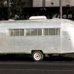 1956 Airstream Safari