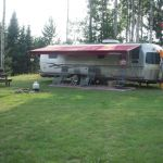 98 Airstream Limited