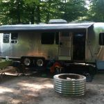 2006 Airstream International CCD Other Information