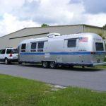 1993 Airstream Excella1000