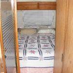 1993 Airstream Excella1000 Interior
