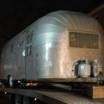 1954 Airstream Cruiser Other Information