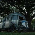 1986 Airstream Sovereign