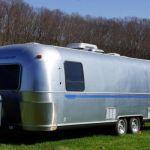 1999 Airstream
