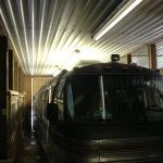 1984 Airstream 345 Other Information