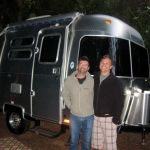 2007 Airstream International