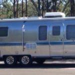 1990 Airstream Excella