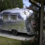 1961   Exterior