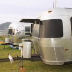 2004 Airstream CCD