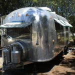 63 Airstream Safari