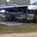 1987 Airstream Excella