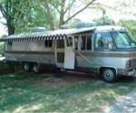 1986 Airstream