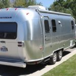 2006 Airstream Safari LS FB