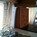 1992 Excella Classic Interior