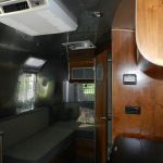 2007 Airstream Bambi Other Information