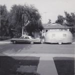 1949 Airstream Trailwind
