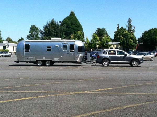 International 2004 Airstream 25 Ccd Ss Airstream Forums