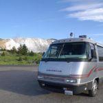 1995 Airstream Classic 360 Diesel Pusher