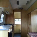 2020 Airstream Globetrotter Other Information