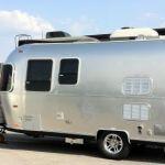 2012 Airstream Sport