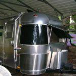 2004 Airstream International