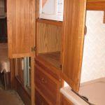 1989 Airstream Excella Exterior