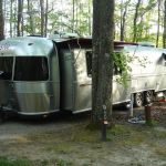 2004 Airstream Classic  S/O Other Information