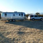 2007 Airstream International CCD SS