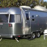 2008 Airstream International CCD 25BF