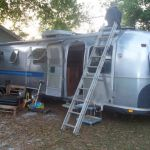 1979 Airstream Iternational