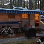 1975 Airstream 31 Twin-Rear Bath Other Information