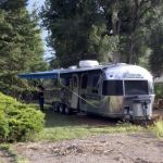 1983 Airstream Limited