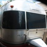 1992 Airstream Limited Classic