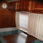 1992 Airstream Limited Classic Other Information