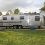 1980 Airstream International