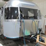 2014 Airstream Classic Other Information