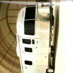 2006 Airstream Classic Dinet Exterior