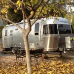 2013 Airstream Flying Cloud 25FB-Twin