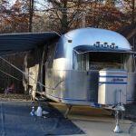 1979 Airstream Sovereign Land Yacht