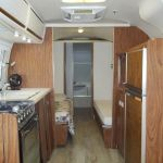 1978 Airstream Sovereign Other Information