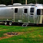 2013 Airstream Classic