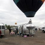 1975 Airstream Trade Wind