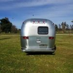2002 Airstream Safari
