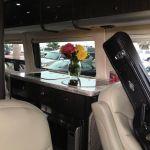 2013 Airstream Interstate