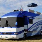2003 Airstream