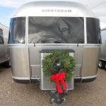 2009 Airstream Classic 27FB