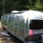 1979 Airstream Sovereign