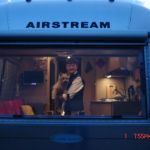 2010 Airstream fb