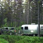 2011 Airstream Flying Cloud Other Information